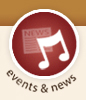 Events and News at Canyon Town Center